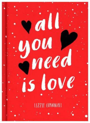 All You Need is Love | Dodax.pl