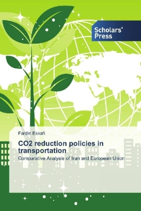 CO2 reduction policies in transportation | Dodax.at