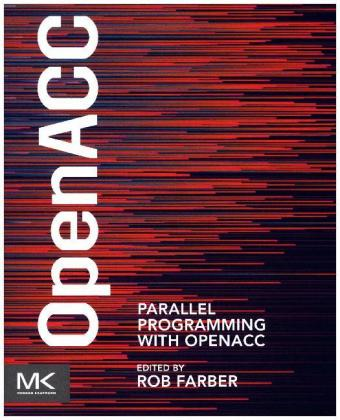Parallel Programming with OpenACC | Dodax.pl