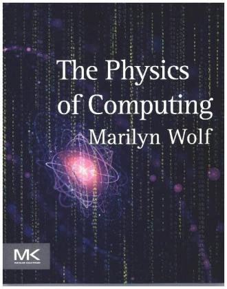 The Physics of Computing | Dodax.de