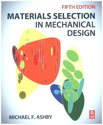 Materials Selection in Mechanical Design | Dodax.de