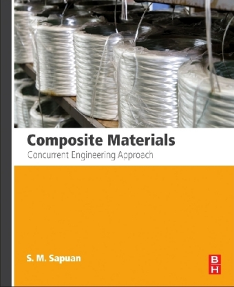 Composite Materials | Dodax.at