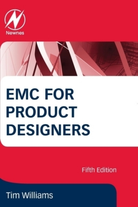 EMC for Product Designers | Dodax.at