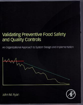 Validating Preventive Food Safety and Quality Controls | Dodax.at