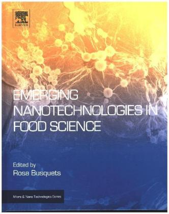 Emerging Nanotechnologies in Food Science | Dodax.at