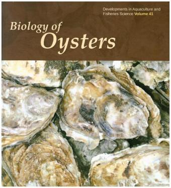 Biology of Oysters | Dodax.ch
