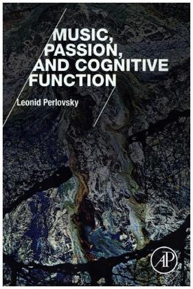 Music, Passion, and Cognitive Function | Dodax.at