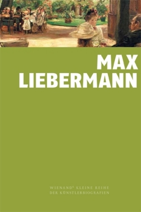 Max Liebermann | Dodax.co.uk