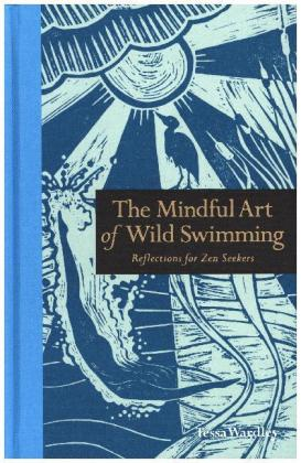 Mindful Art of Wild Swimming | Dodax.at