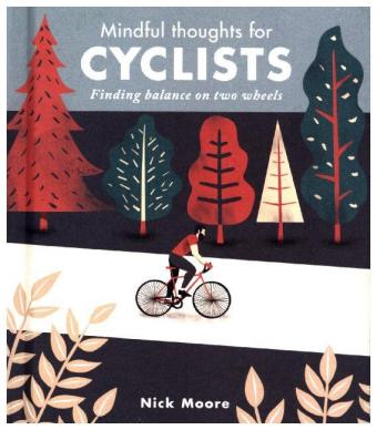 Mindful Thoughts for Cyclists | Dodax.pl