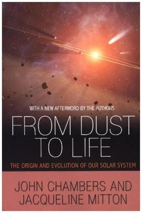 From Dust to Life | Dodax.de