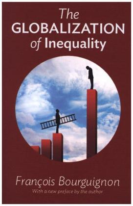 Globalization of Inequality | Dodax.at