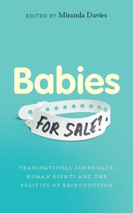 Babies for Sale?   Dodax.ch