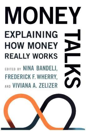 Money Talks | Dodax.de