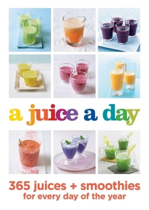 A Juice a Day | Dodax.at