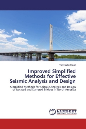 Improved Simplified Methods for Effective Seismic Analysis and Design | Dodax.at