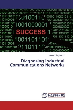 Diagnosing Industrial Communications Networks | Dodax.pl