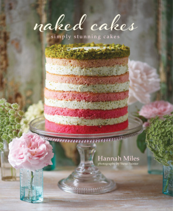 Naked Cakes | Dodax.at