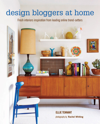 Design Bloggers at Home | Dodax.pl