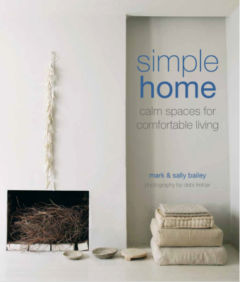 Simple Home | Dodax.at