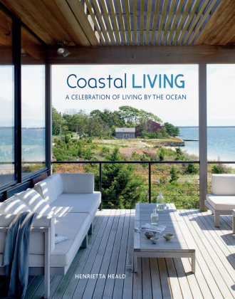 Coastal Living | Dodax.at