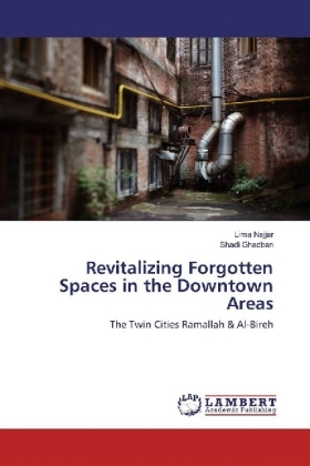 Revitalizing Forgotten Spaces in the Downtown Areas   Dodax.pl