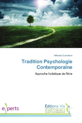 Tradition Psychologie Contemporaine | Dodax.at