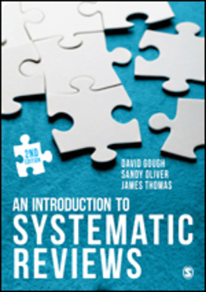 An Introduction to Systematic Reviews | Dodax.pl