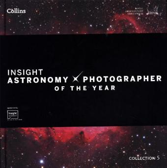 Astronomy Photographer of the Year. Collection.5 | Dodax.es