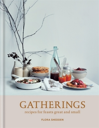 Gatherings | Dodax.pl