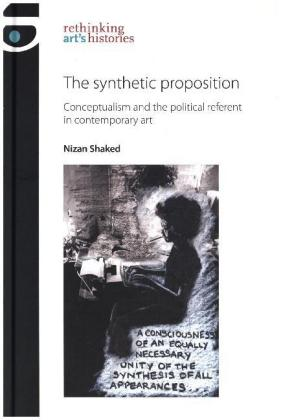 The synthetic proposition | Dodax.pl
