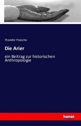 Die Arier | Dodax.at
