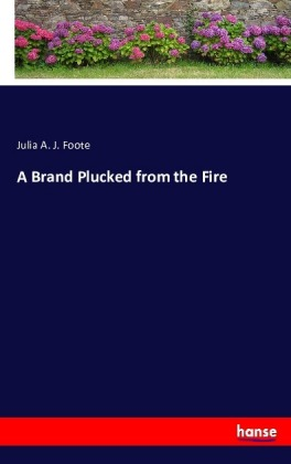 A Brand Plucked from the Fire | Dodax.nl