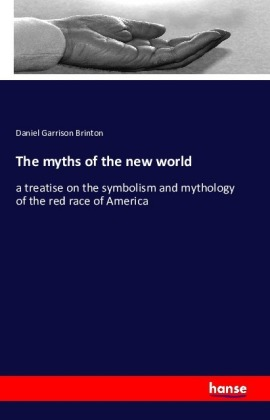 The myths of the new world | Dodax.at