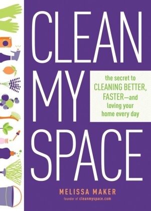 Clean My Space | Dodax.at