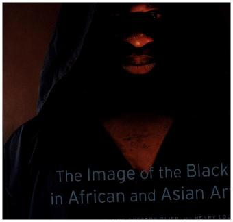The Image of the Black in African and Asian Art   Dodax.pl