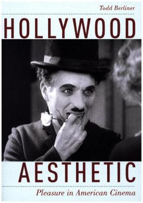 Hollywood Aesthetic | Dodax.at