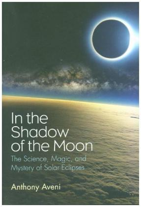In the Shadow of the Moon   Dodax.at