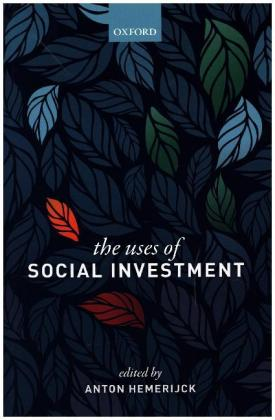 The Uses of Social Investment   Dodax.pl