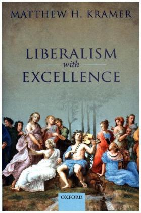 Liberalism with Excellence   Dodax.at