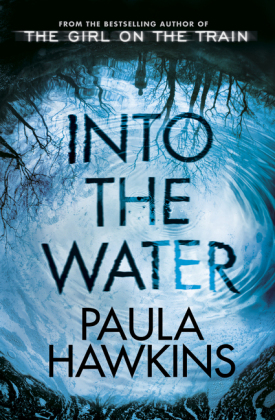 Into the Water | Dodax.ch