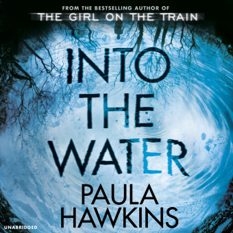 Into the Water, 10 Audio-CDs | Dodax.ch