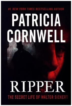 Ripper: The Secret Life of Walter Sickert | Dodax.de