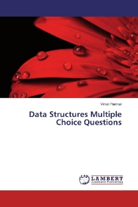 Data Structures Multiple Choice Questions | Dodax.ch