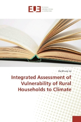 Integrated Assessment of Vulnerability of Rural Households to Climate   Dodax.pl