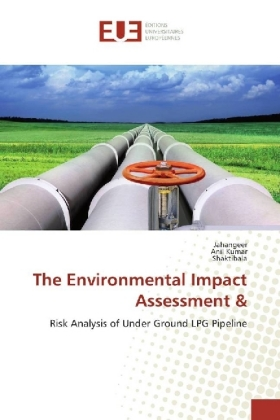 The Environmental Impact Assessment & | Dodax.at