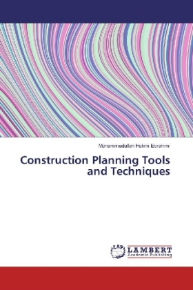 Construction Planning Tools and Techniques | Dodax.at
