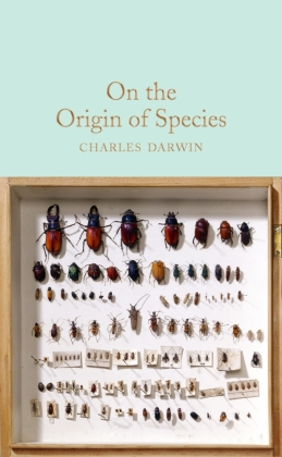 On the Origin of Species | Dodax.at