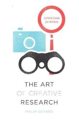 The Art of Creative Research   Dodax.pl
