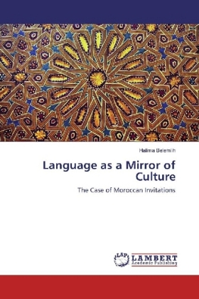 Language as a Mirror of Culture | Dodax.pl